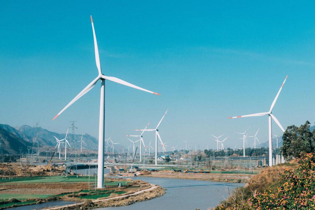 power purchase agreement solar malaysia
