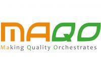 MAQO logo-01