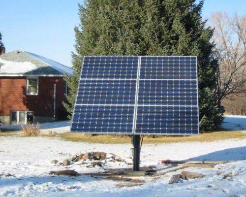 off-grid-solar-malaysia