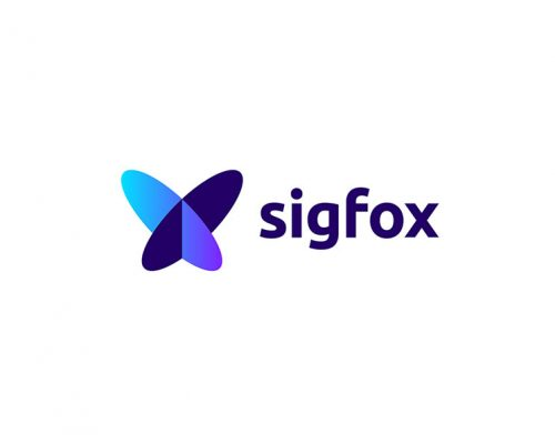 sigfox-iot-smart-farming